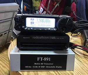 FT-891_yaesu_dayton_ag1
